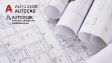 AutoCAD 2D - Conteúdo Técnico