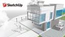 Modelagem Arquitetônica com SketchUp