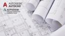 Projeto Arquitetônico - AutoCAD 2D